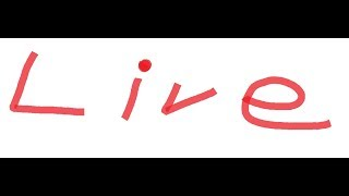 PVPHYPE.NET - START EDYCJI 18:00 [WYGRAJ VIP]