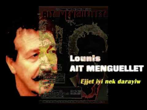 music ait menguellet mp3 gratuit 2010