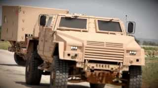 Lockheed Martin celebrated the delivery of 22 Joint Light Tactical ...