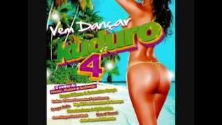 SINS OF SOUND & DJ ARNETTE FT JOE NUKE - MARIQUINHA [EXTENDED] (CD VEM DANÇAR KUDURO 4)