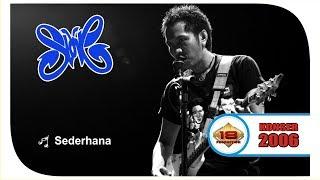 "Video RIDHO ' SLANK "".. SALUT LIHAT PARA SLANKERS .. SEDERHANA (Live Konser Kalimantan Selatan 2006) download MP3, 3GP, MP4, WEBM, AVI, FLV April 2018"
