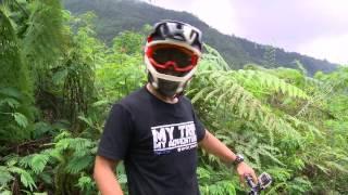 Download Video MTMA - Race Menantang Keselamatan di Tasikmalaya, Jawa Barat (11/03/17) Part 1 MP3 3GP MP4