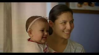 Celebrating Motherhood - Moët & Chandon Film Fest 2018