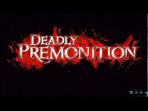 Deadly Premonition OST: Life is Beautiful