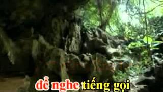 Tan Co Cai Luong | trich doan TIENG TRONG ME LINH thieu giong nam | trich doan TIENG TRONG ME LINH thieu giong nam