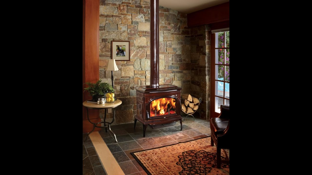 Wood Burning Stove & Fireplace Insert - Atlanta: Why Lopi stoves are the  best in the industry. - YouTube - Wood Burning Stove & Fireplace Insert - Atlanta: Why Lopi Stoves