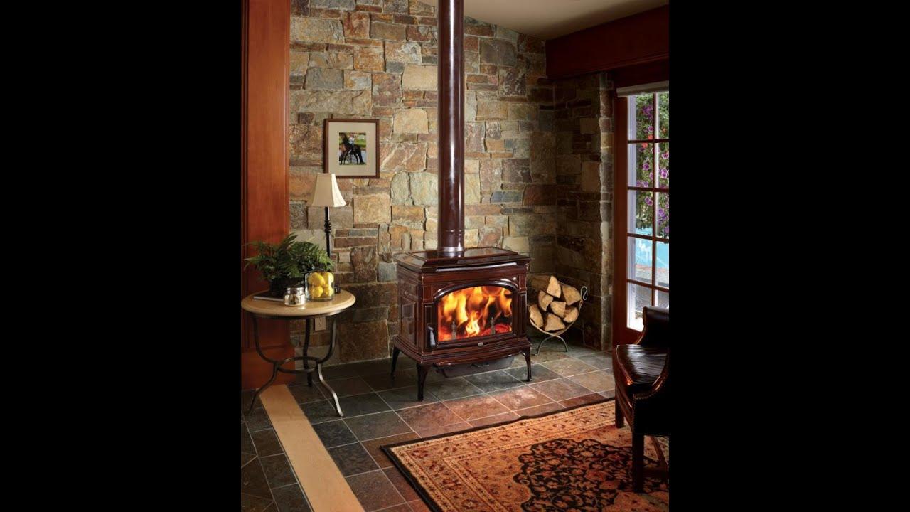 Wood Burning Stove & Fireplace Insert - Atlanta: Why Lopi ...