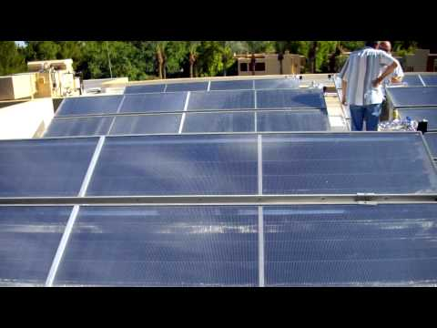 solar panels home made how to build a solar panel