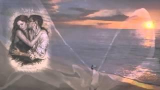 Фрэнсис Гойя История любви