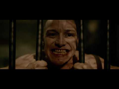 Glass [2019] - Movie Trailer #2 - M. Night. Shyamalan