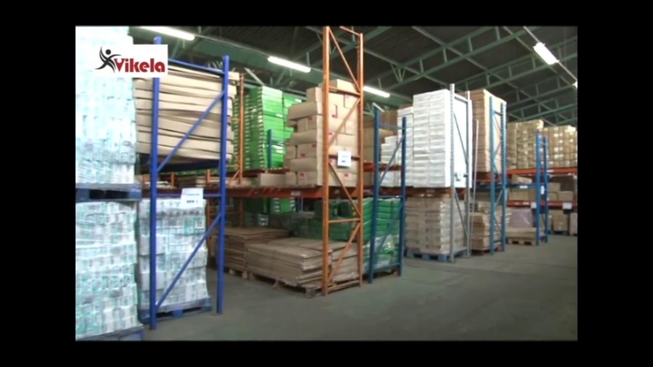 Vikela investments poora singh edgbaston investment