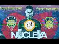 Nucleya 101 (NonStop Megamix EVERY NUCLEYA SONG EVER) mp4,hd,3gp,mp3 free download Nucleya 101 (NonStop Megamix EVERY NUCLEYA SONG EVER)
