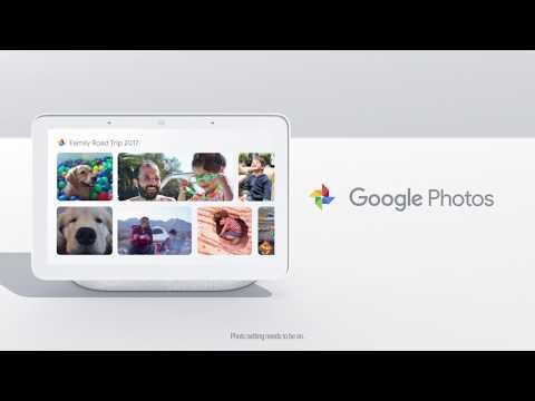 help-at-a-glance-i-google-nest-hub