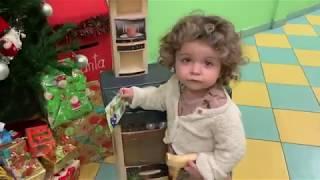 NADAL ANUNCIS 2019 - LLAR D'INFANTS PATUFET