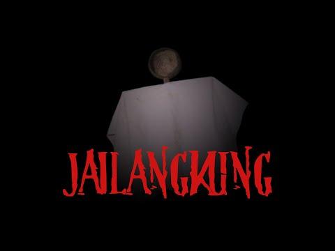 Short Movie Horor - Jailangkung