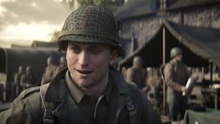 Call of Duty®: WWII #2 operation cobra