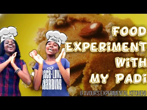 EPIC OR FAIL?! | Food Experiment with my Friend!!! | MUST WATCH 🤣🤣
