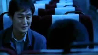 Best Horror Movies   Red Eye 2005   Full Movie English Subtitles1