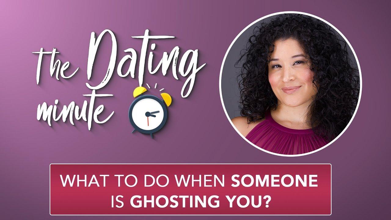dating sites ghosting HSV dating website