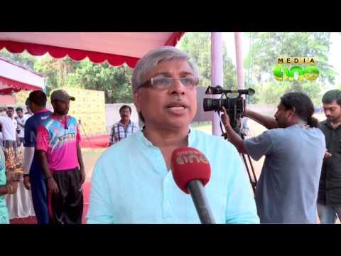Kamal slams govt over KSFDC chairman appointment