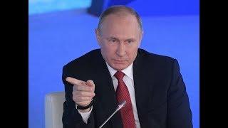 День героев Отечества 9 декабря в России отмечают ...