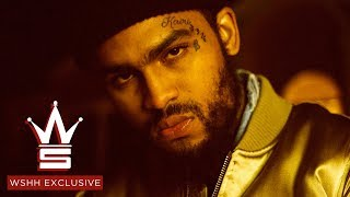 "Dave East ""Found A Way"" (WSHH Exclusive - Official Music Video)"