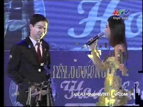 Thanh Nhuong - Ngoc Quyen