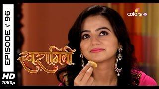 Swaragini - 13th July 2015 - स्वरागिनी - Full Episode (HD)