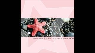 DJ Doboy - The Vocal Edition 06