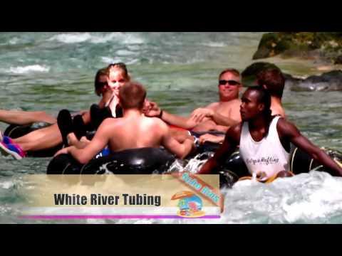 Tours in Ocho Rios Jamaica-Falmouth-Montego Bay