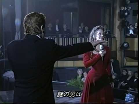 MICHAEL CRAWFORD in Concert 5/9:Phantom of the Opera