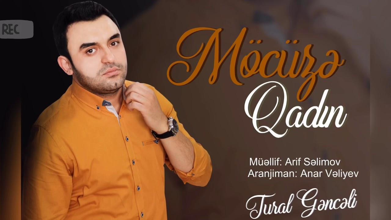 Tural Genceli - Mocuze Qadin