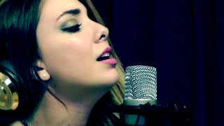 Nicky Jam Enrique Iglesias El Perdon - Cover by Isabella Pulido.mp3
