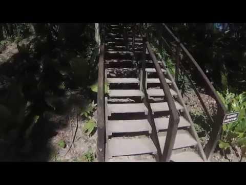 Guatemala Vacation (the short version)