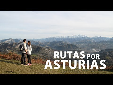 video about Mirador del Fitu