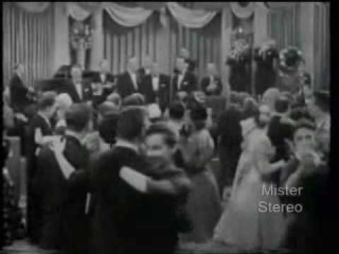 Boo Hoo - Guy Lombardo and His Royal Canadians