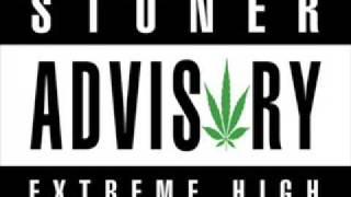 Sensimilia Marijuana - Etienne De Crecy - Prix Choc