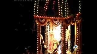 மாசில்லா கன்னியே | Tamil Catholic Christian Song | அன்னை நீயே Vol-1