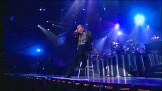 Meat Loaf Live With MSO - For Crying Out Loud