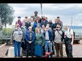 Kendog Pilgrimage to the Holy Land - Sea of Galilee  02-17-18