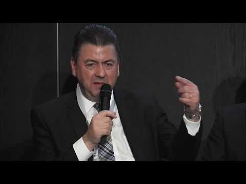 Baader Investment Conference: Dialog der Experten