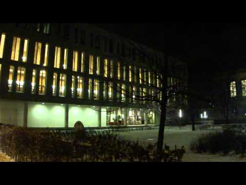 Dresden University of Applied Sciences