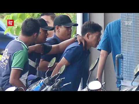 North Korean suspect lived mystery life in Malaysia