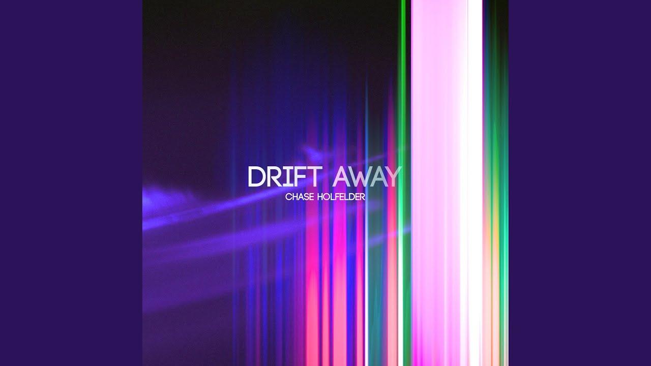 Drift away lyrics trifecta betting online football betting uk