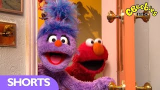 The Furchester Hotel: Phoebe's Key - CBeebies