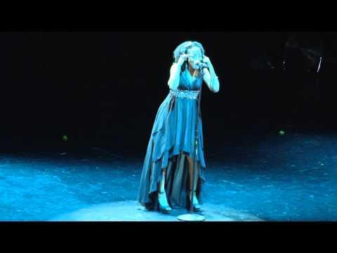 OC Top Talent 2013 - Azriel Clary, Freedom High