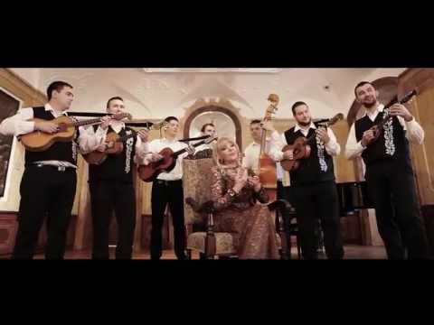 HANKA PALDUM - JESI LI ČUO DUŠO (OFFICIAL VIDEO)