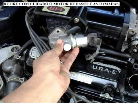 Hqdefault on 2001 Ford Focus Temperature Sensor