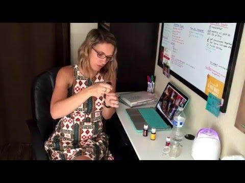 Flu Bomb Capsule Recipe