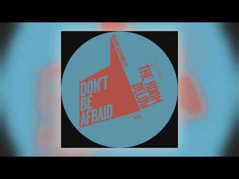 01 The Room Below - On the Rhodes [Don't Be Afraid]